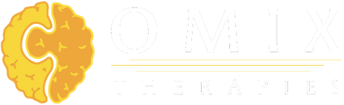 Omix Therapies Logo